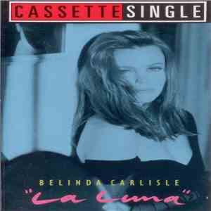 Belinda Carlisle - La Luna download
