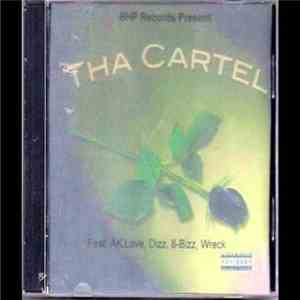 B.H.P. - Tha Cartel download